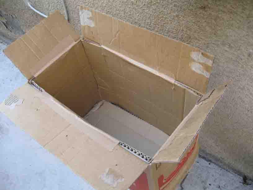 補強後の箱.jpg